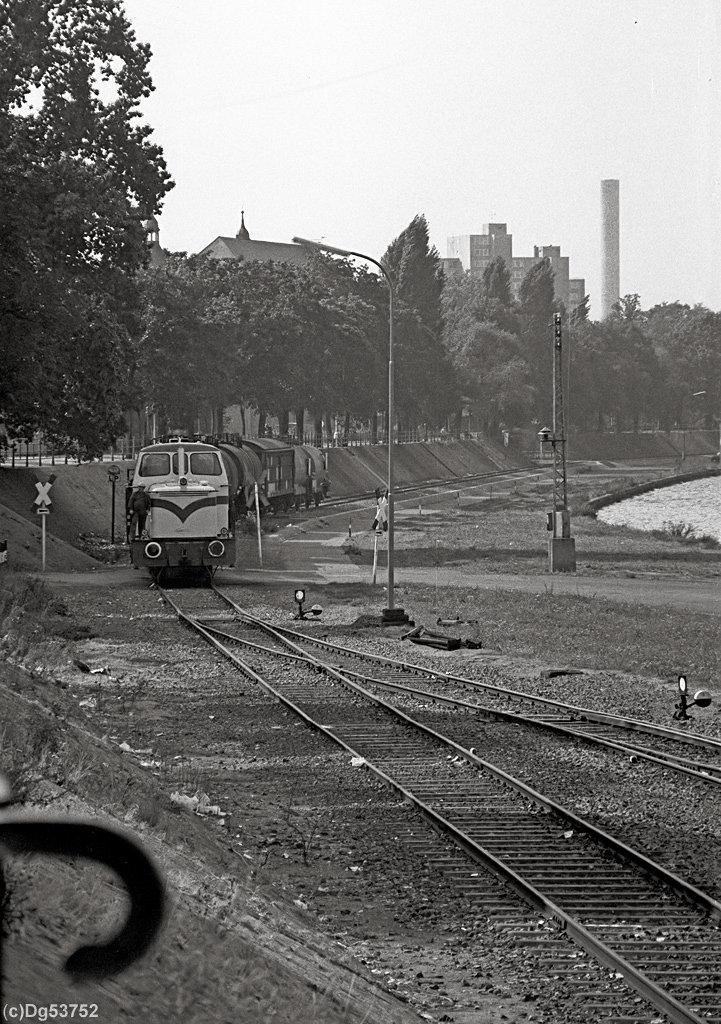 http://www.dg53752.de/DSO037_OF_Hafenbahn/01_269-5-2_Hafenbahn_OF_filtered.jpg