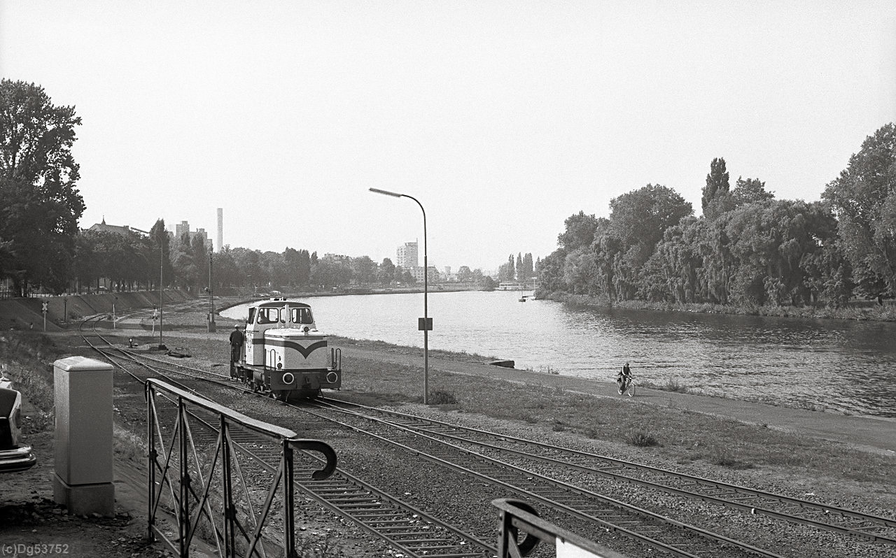 http://www.dg53752.de/DSO037_OF_Hafenbahn/03_269-5-4_Hafenbahn_OF_filtered.jpg
